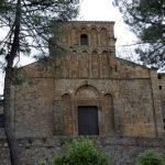 Santa Maria a Chianni