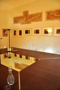 Galleria Arte Moderna Empoli