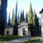 Gerusalemme San Vivaldo