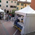 Piazza Centi