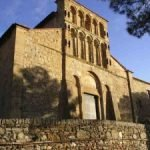 Pieve di Santa Maria a Chianni