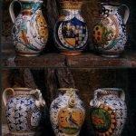 Festa della ceramica