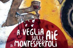 a-veglia-sulle-aie-di-montespertoli-2016