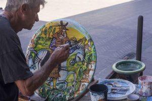65-ceramica1